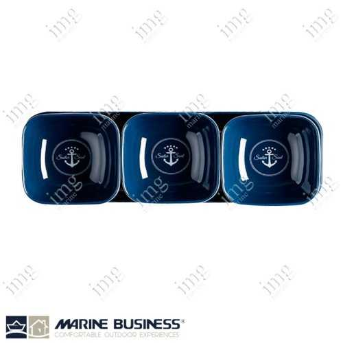 Set Aperitivo Sailor Soul Marine Business