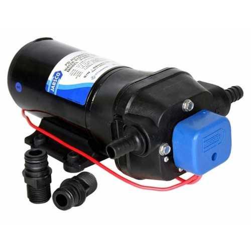 Pompa autoclave Par-Max 4 40psi JABSCO