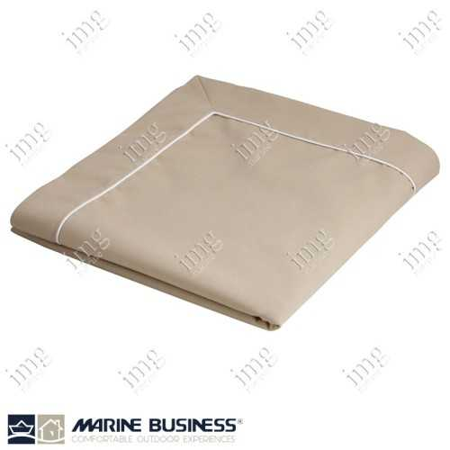Tovaglia Waterproof Beige Marine Business