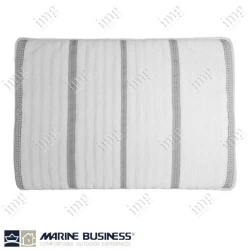 Tappetino Santorini White Waves Marine Business