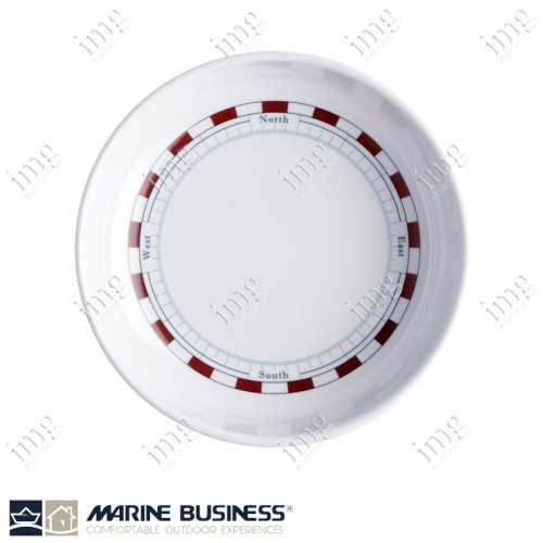 Piatti fondi Mistral Marine Business