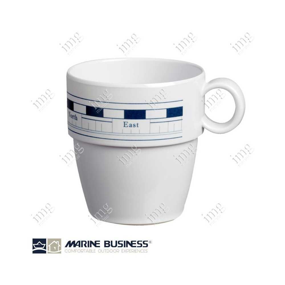 Tazze Mug Mistral Marine Business