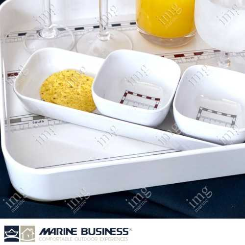 Set Aperitivo Mistral Marine Business