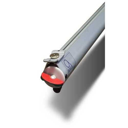 Tendalino avvolgibile Roll Top Swi Tec