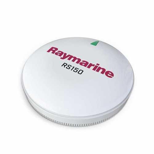 Antenna GPS RAYSTAR 150 STNG Raymarine