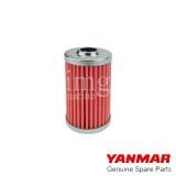Filtro gasolio Yanmar GM-YM-HM-YS-SB