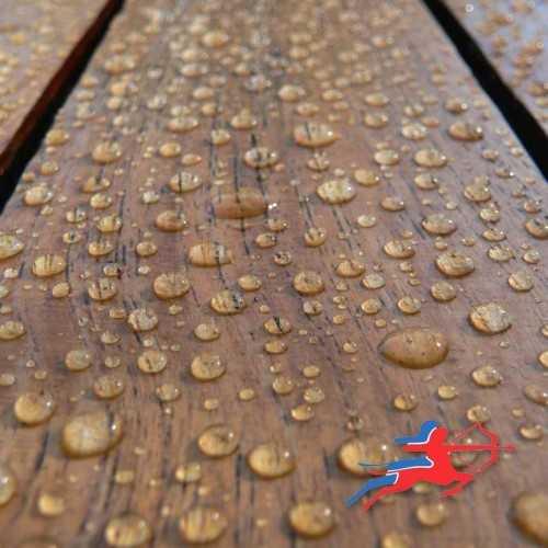 Idrorepellente per legno Hydro Wood