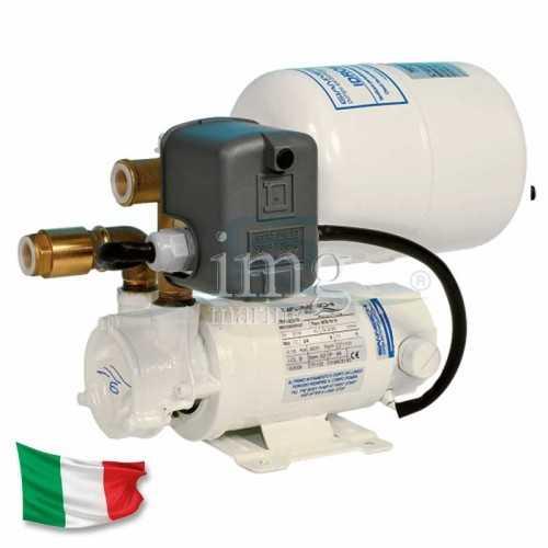 Pompa autoclave Idromini ACB 61G