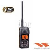 VHF portatile Horizon HX300E