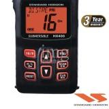 VHF portatile Horizon HX400E