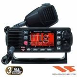 VHF fisso Horizon GX1300E