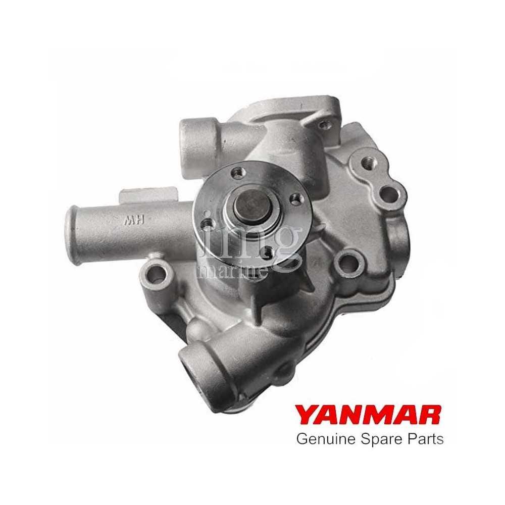Pompa acqua dolce Yanmar 2/3/YM-4JH