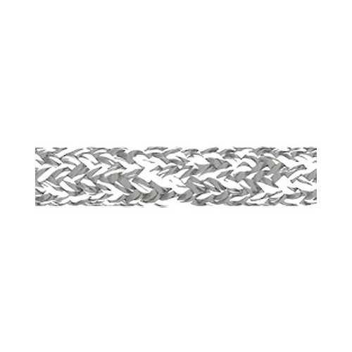 Cima Speedplus Armare grigio silver