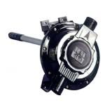 Pompa di sentina a membrana RM69 MP