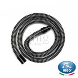 Tubo bassa pressione HVLP TMR55