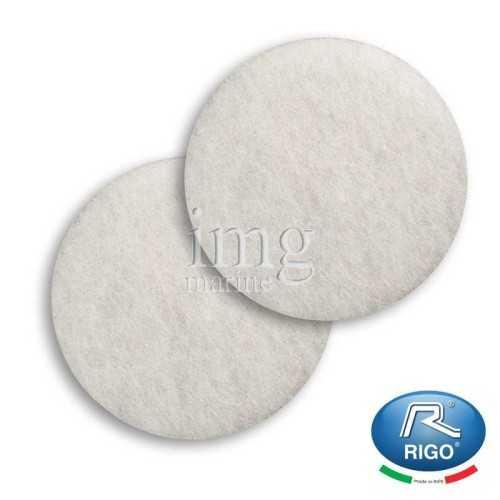 Filtri TMR55