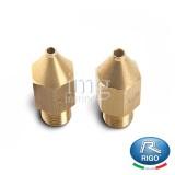 Ugelli bassa pressione HVLP TMR55
