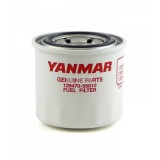 Filtro gasolio Yanmar 3JH-4JH