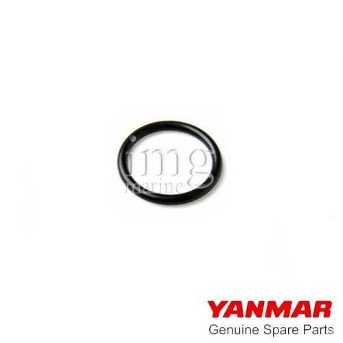 Oring astina olio SD20 Yanmar