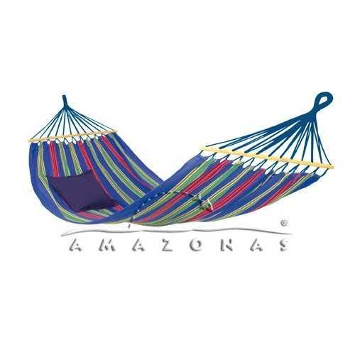 Amaca Aruba Amazonas