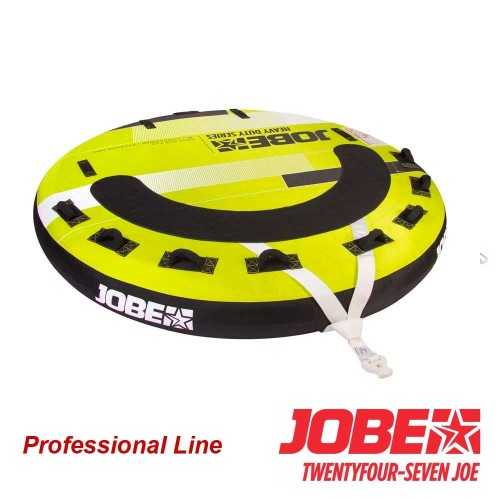 Trainabile SHIELD Heavy Duty Jobe