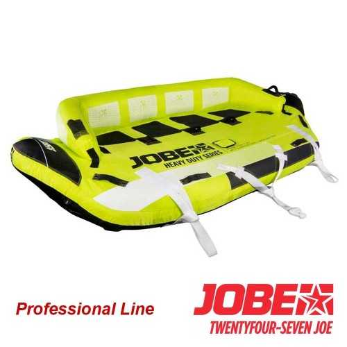 Trainabile SONAR Heavy Duty Jobe