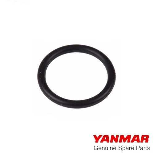 O ring filtro gasolio Yanmar GM-YM-HM-YS-SB