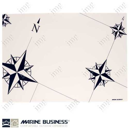 Tovagliette americane Northwind Marine Business