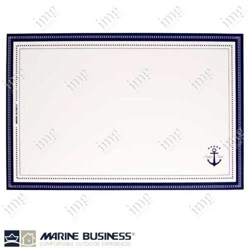 Tovagliette americane Sailor Soul Marine Business