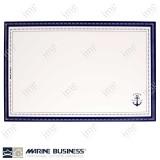 Tovagliette americane Sailor Soul Marine Business
