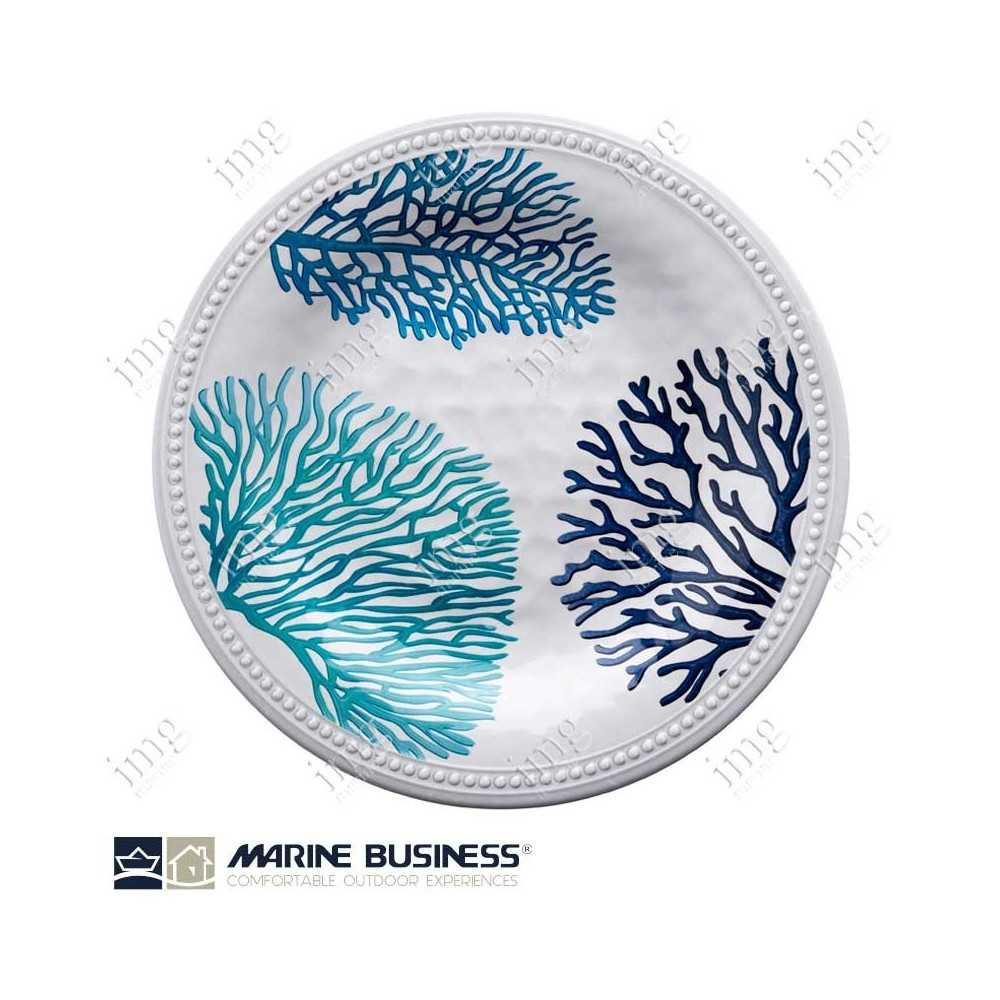 Piatti piani Mare Harmony Marine Business