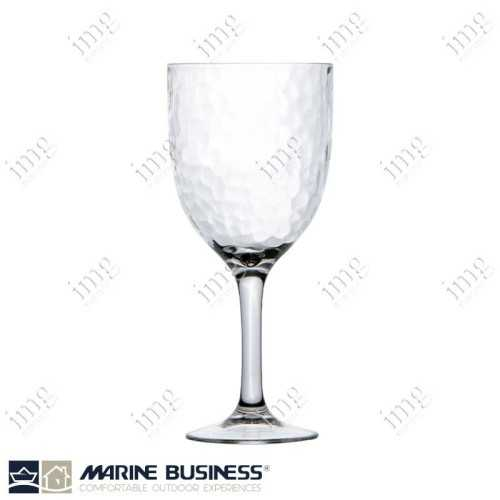 Bicchieri infrangibili Ice da vino Marine Business In MS BPA Free