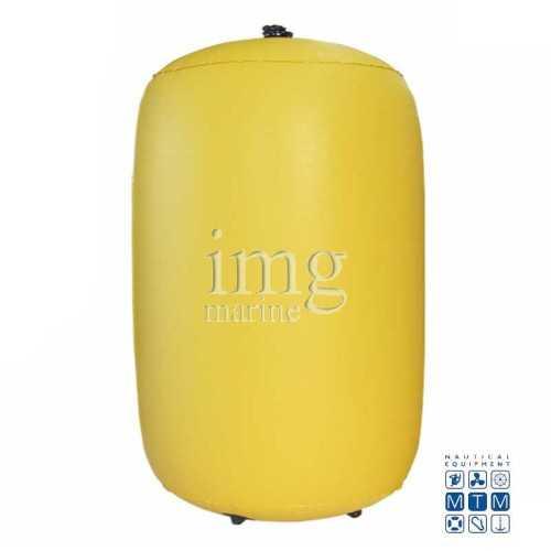 Boa cilindrica da regata MTM
