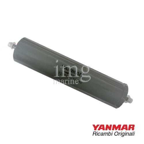 Filtro gasolio 120650-55040 Yanmar motori 4BY - 6BY