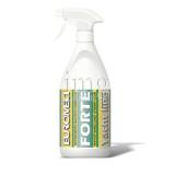 Detergente FORTE Euromeci
