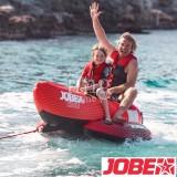Jobe Chaser 2P Banana Trainabile per 2 persone