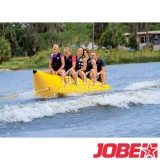 Trainabile Watersled bananone 3 posti Jobe