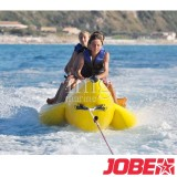 Trainabile Watersled bananone 5 posti Jobe