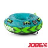 Ciambella trainabile hotseat Jobe