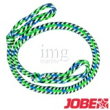 Cima elastica Bungee Extension Jobe