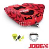 Jobe Hydra 1 posto trainabile completo di accessori