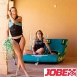Trainabile per gommoni e barche Kick Flip Jobe per 2 persone