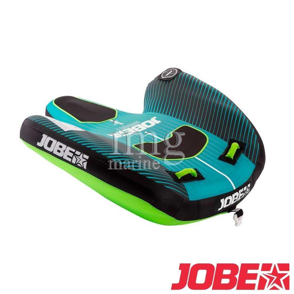 Trainabile Jobe Revolve 1 posto per moto d'acqua, barche e gommoni