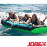 Revolve Jobe 3 posti Trainabile per barca e gommone