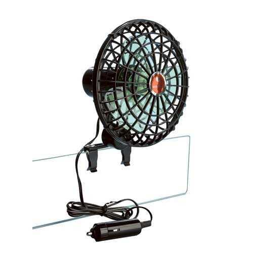 Ventilatore 12V