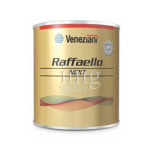 Antivegetativa Veneziani Raffaello Next autolevigante