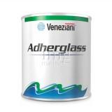 Primer Adherglass Veneziani monocomponente