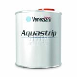 Veneziani Aquastrip sverniciatore all'acqua