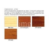 Fibrodur Veneziani Primer impregnante per legno bicomponente