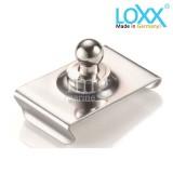Attacco parabrezza Loxx Tenax